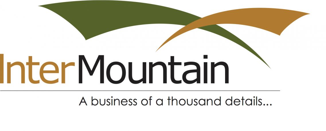 InterMountain Management