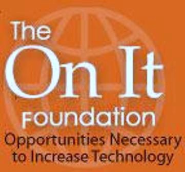 The On It Foundation