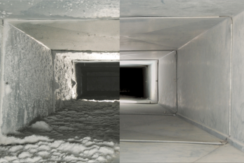 air duct cleaning nj