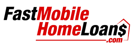Fast Mobile Home Loans