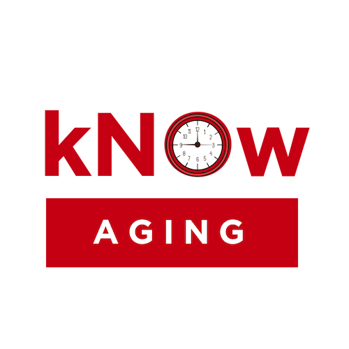 kNOw-AGING, Inc.