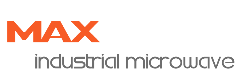 MAX Industrial Microwave Co.,LtD