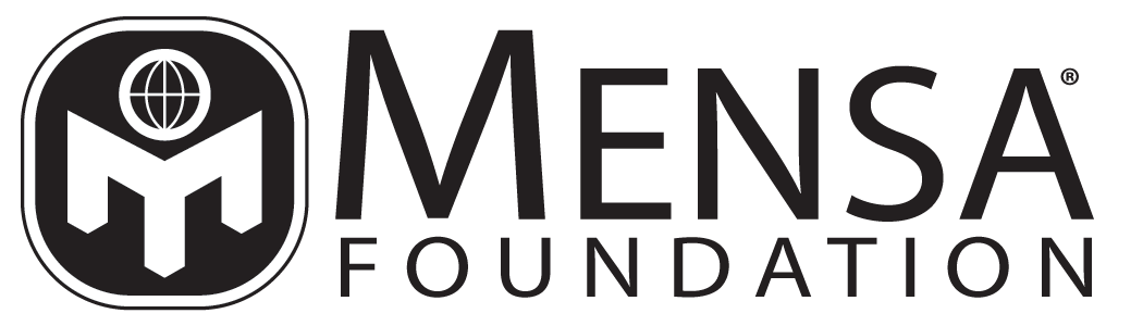 Mensa Education and Research Foundation