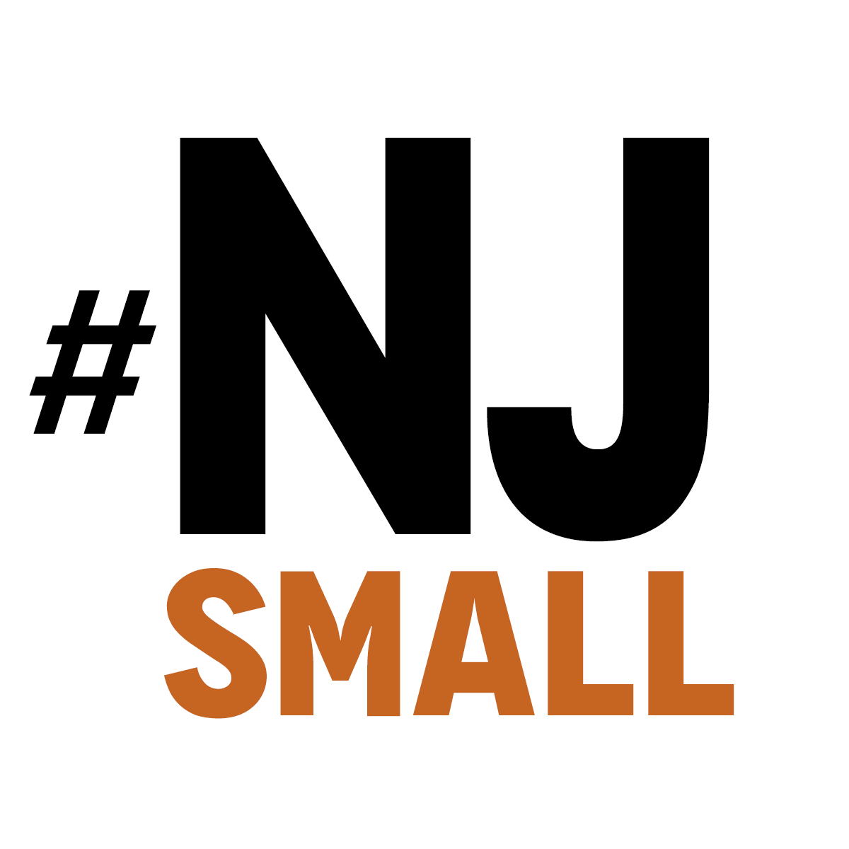 NJsmall: hiring small is better for all