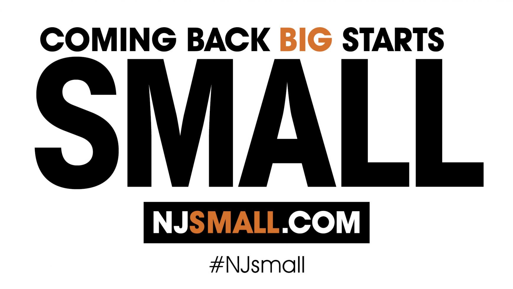 NJsmall seeks to speed up NJ's economic recovery