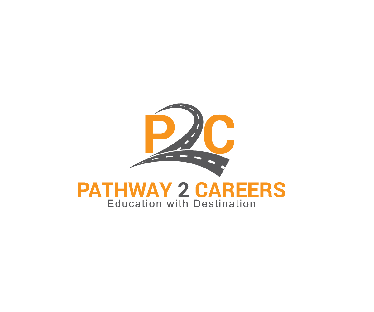 NS4ed Pathway 2 Careers