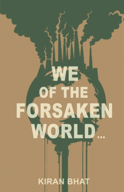 we of the forsaken world